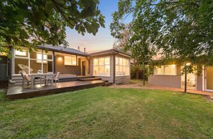 Picture of 5 Ronald Avenue, Frankston South VIC 3199