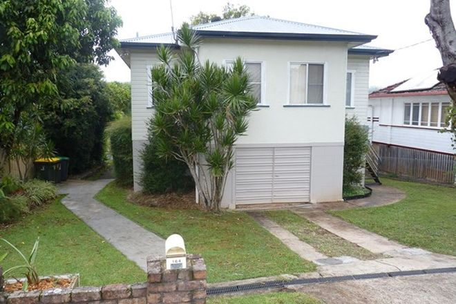 Picture of Room 1/164 Dibbs Street, EAST LISMORE NSW 2480