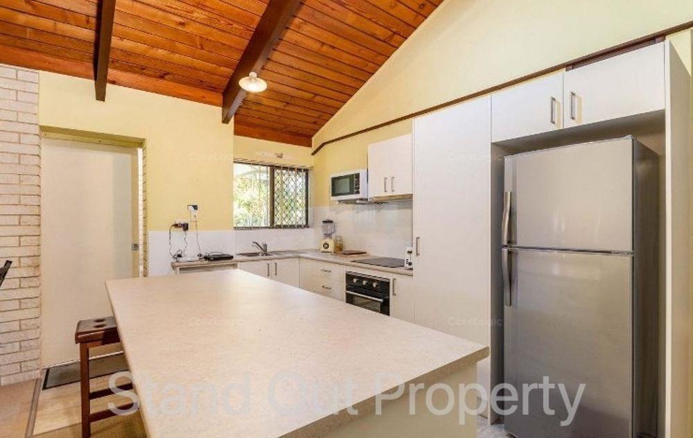 1/22 Clipper Street, Bongaree QLD 4507, Image 1
