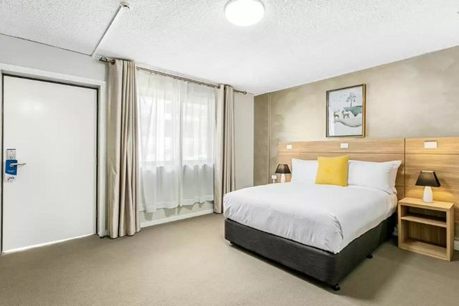 Picture of 169-173 Parramatta Road, HABERFIELD NSW 2045