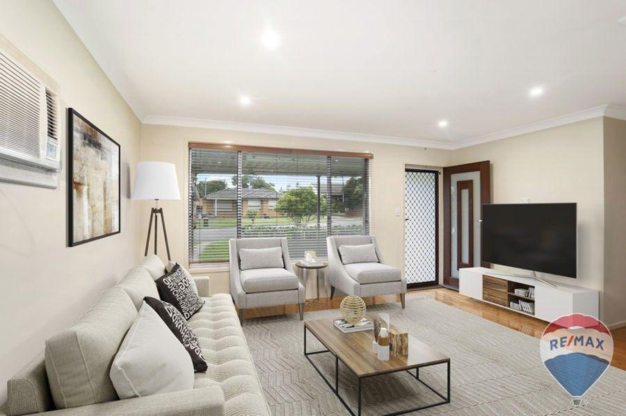 53 FRAGAR ROAD, South Penrith NSW 2750, Image 1