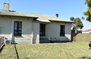 Picture of 10 Dodge Street, Millicent SA 5280
