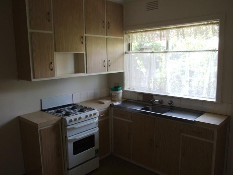 2/40 Green Street, Wangaratta VIC 3677, Image 2