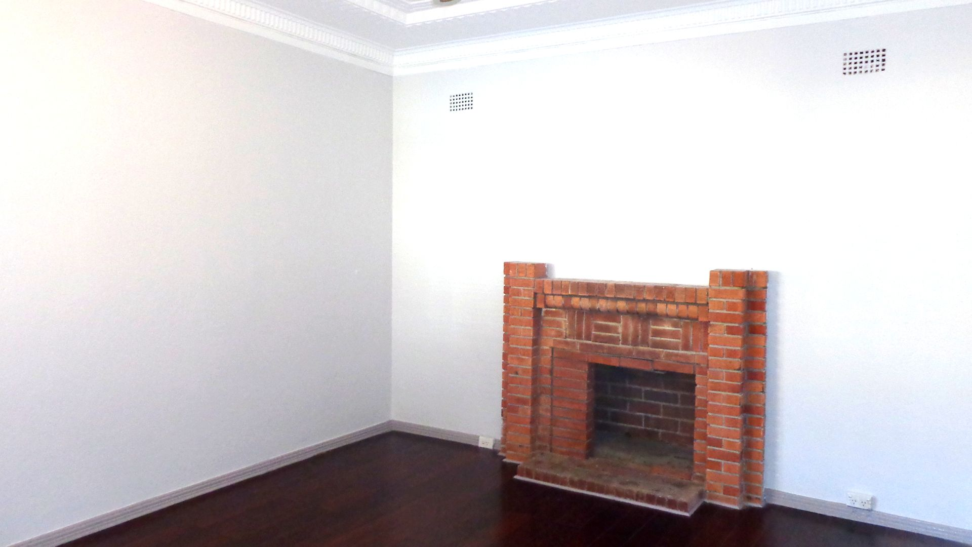 2 Carrisbrook Avenue, Punchbowl NSW 2196, Image 2