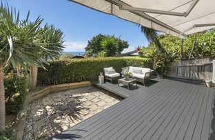 Picture of 8/27 Clarke Street, Narrabeen NSW 2101