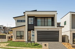 Picture of 25 Andromeda Road, Dunmore NSW 2529