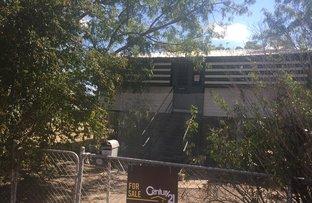 13 Aberdeen Street, Collinsville QLD 4804