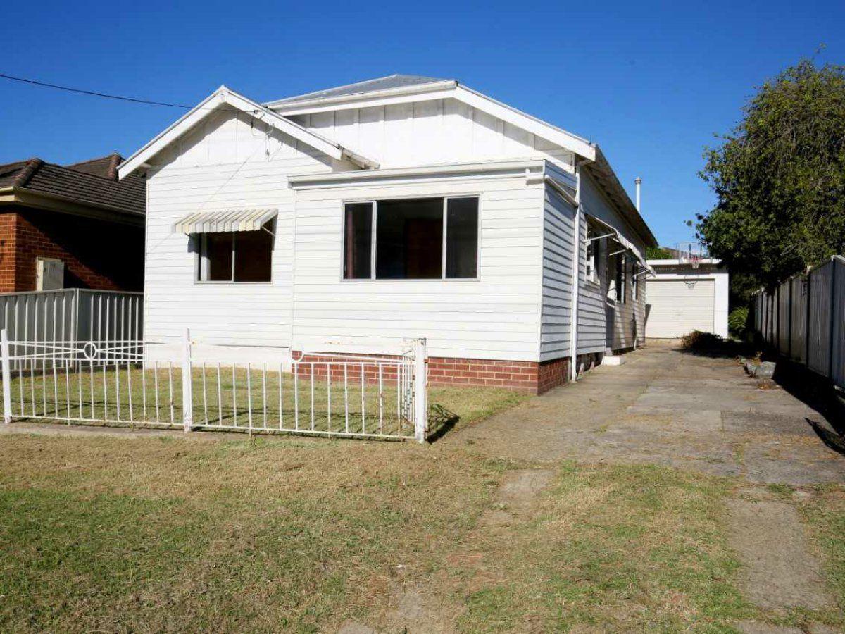 17 Bligh Street, Wollongong NSW 2500, Image 0