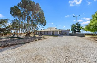 Picture of 72 Churches Road, Condowie SA 5464