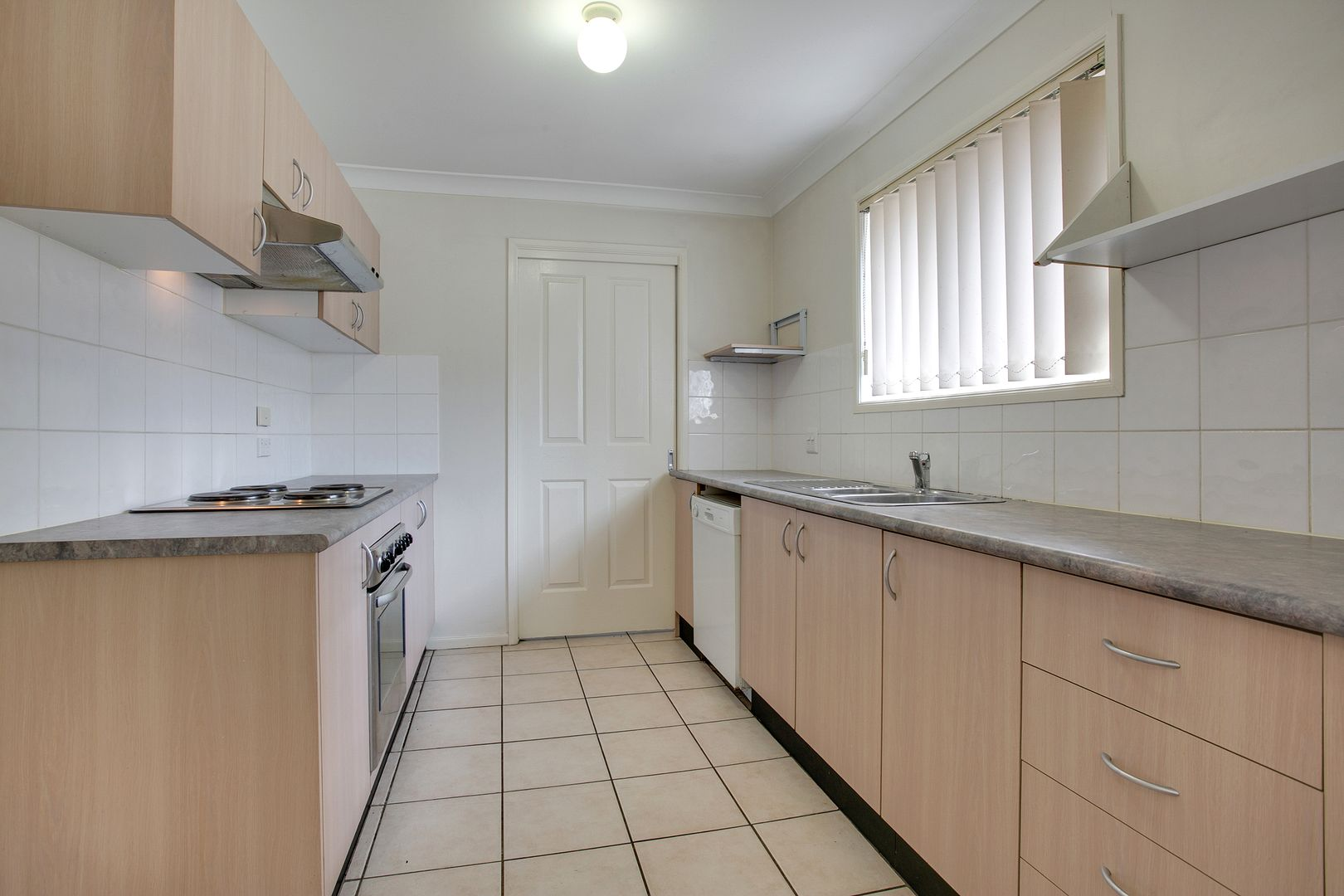 15/139 Stafford Street, Penrith NSW 2750, Image 2
