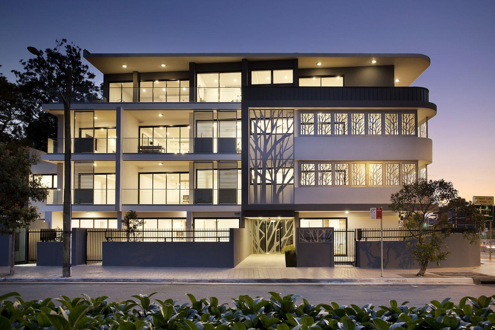 148-150 Holt Avenue, Cremorne, NSW 2090, Image 0