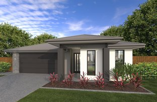 Lot 12/14 Bourke Crescent, Nudgee QLD 4014