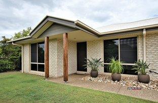 Picture of 47 Sirenia Drive, Burrum Heads QLD 4659