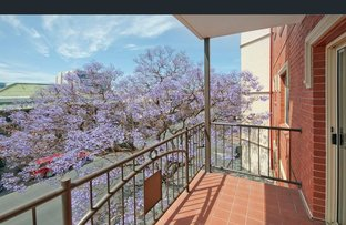 Picture of 23/81 Carrington Street, Adelaide SA 5000