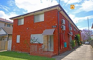 Picture of 4/64 Taylor Street, Lakemba NSW 2195