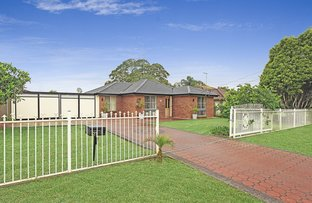 Picture of 21 Victoria St, Mount Druitt NSW 2770