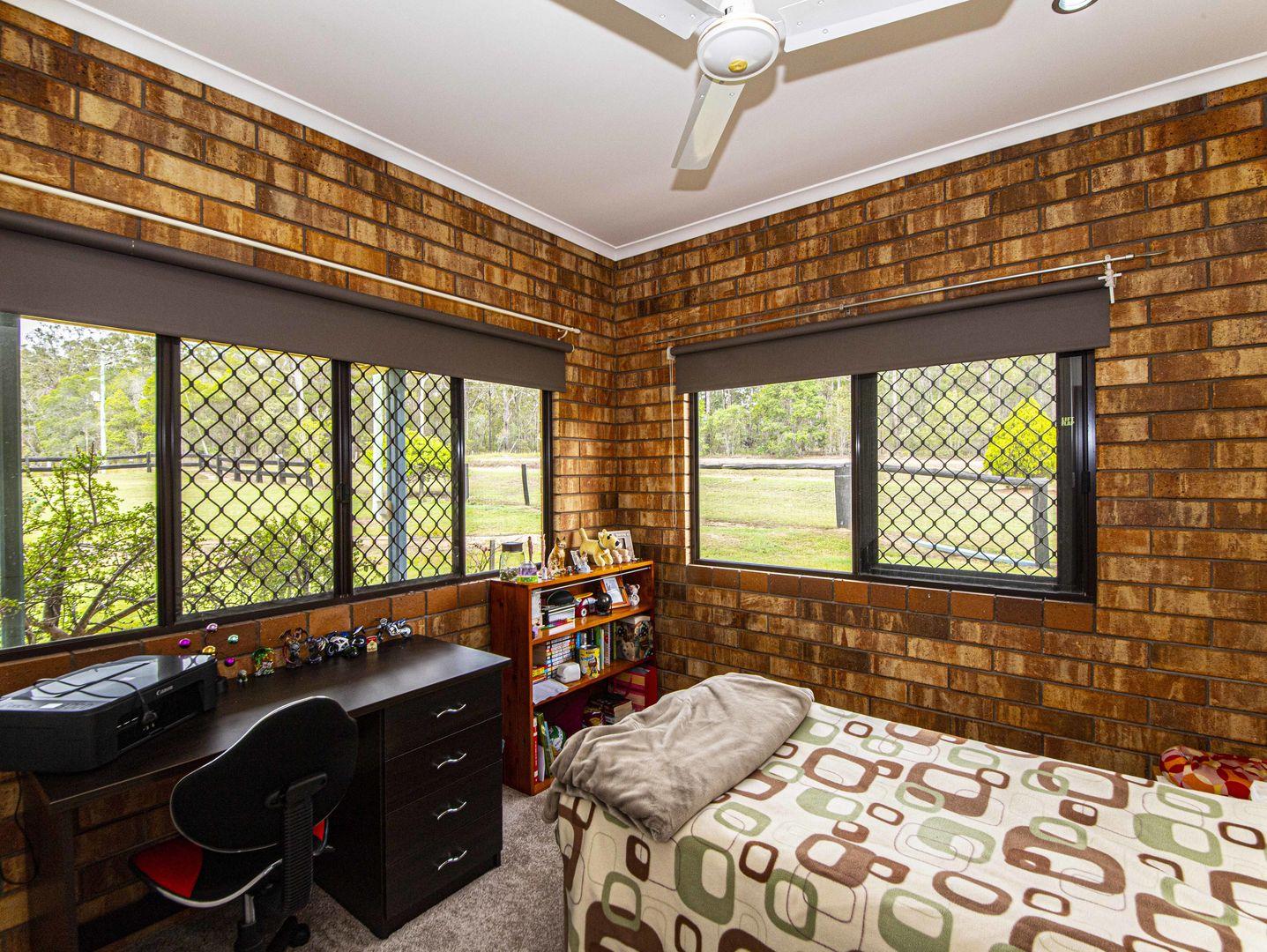 1370 Bidwill Rd, Magnolia QLD 4650, Image 2