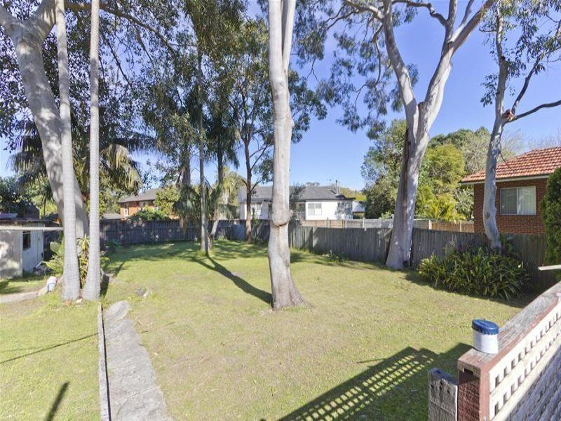 67 South Creek Road, Dee Why NSW 2099, Image 1