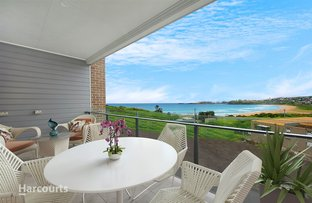 Picture of 1/19 Northpoint Place, Kiama NSW 2533