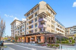 Picture of 28/15-19 Belgrave Street, Kogarah NSW 2217