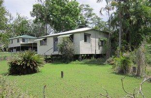 Picture of 21 Langmorn Street, Raglan QLD 4697