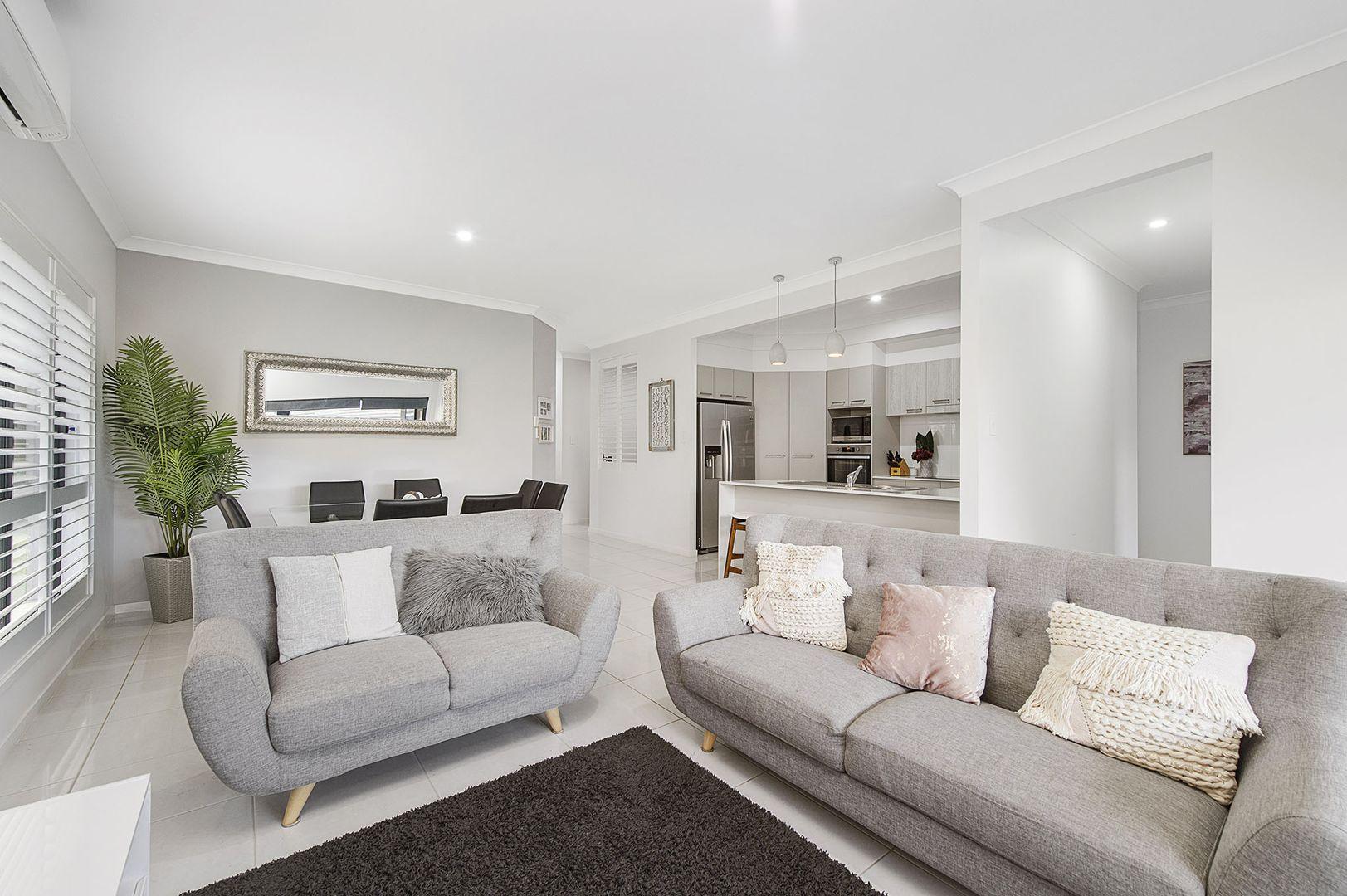 4 Clunes Street, Port Macquarie NSW 2444, Image 1