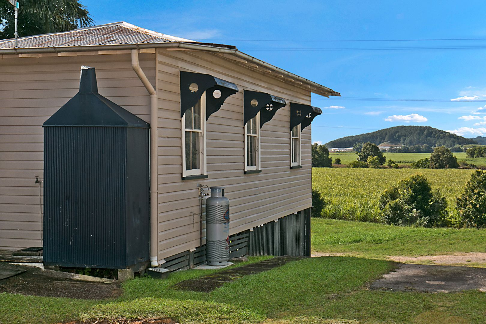 439 Tweed Valley Way, South Murwillumbah NSW 2484, Image 2