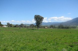 Picture of 1 Cronin Street, Corryong VIC 3707