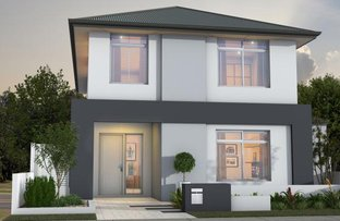 Picture of Lot 45/77 Bardia Avenue, Bardia NSW 2565