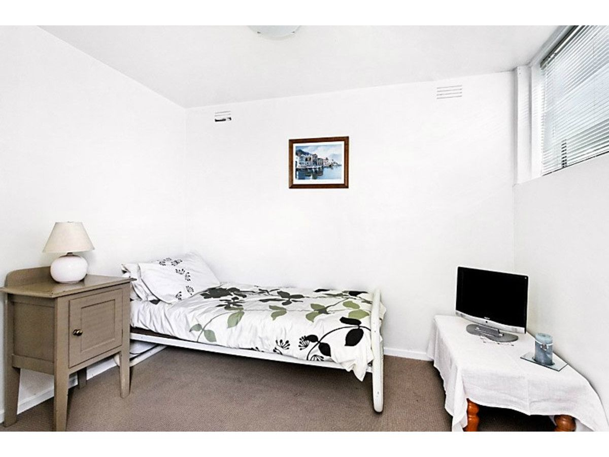 11/33 Rae Street, Fitzroy North VIC 3068, Image 2