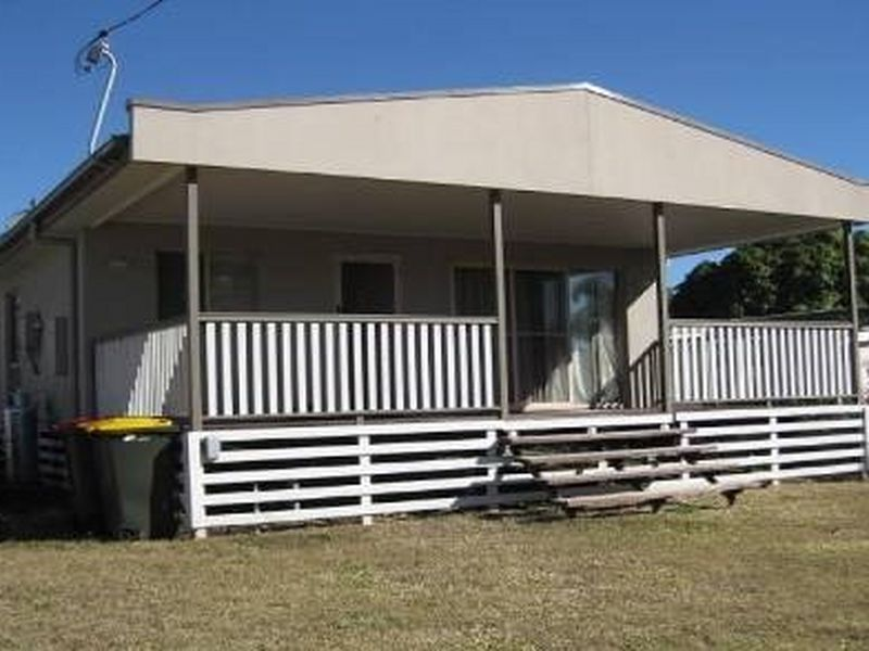 23 Monash Street, Clermont QLD 4721, Image 0