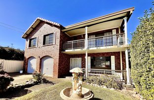Picture of 1 Kendall Street, Mortdale NSW 2223