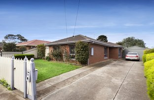 Picture of 27 Illawong Grove, Werribee VIC 3030