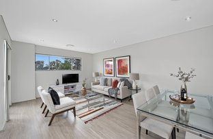 Picture of 34/626 Mowbray Road, Lane Cove NSW 2066