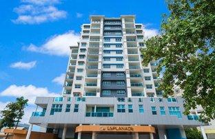 Picture of 905/102 Esplanade, Darwin City NT 0800