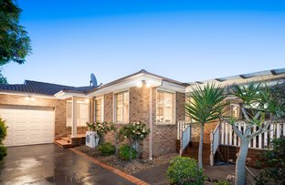 Picture of 2/12 George Street, Noble Park VIC 3174