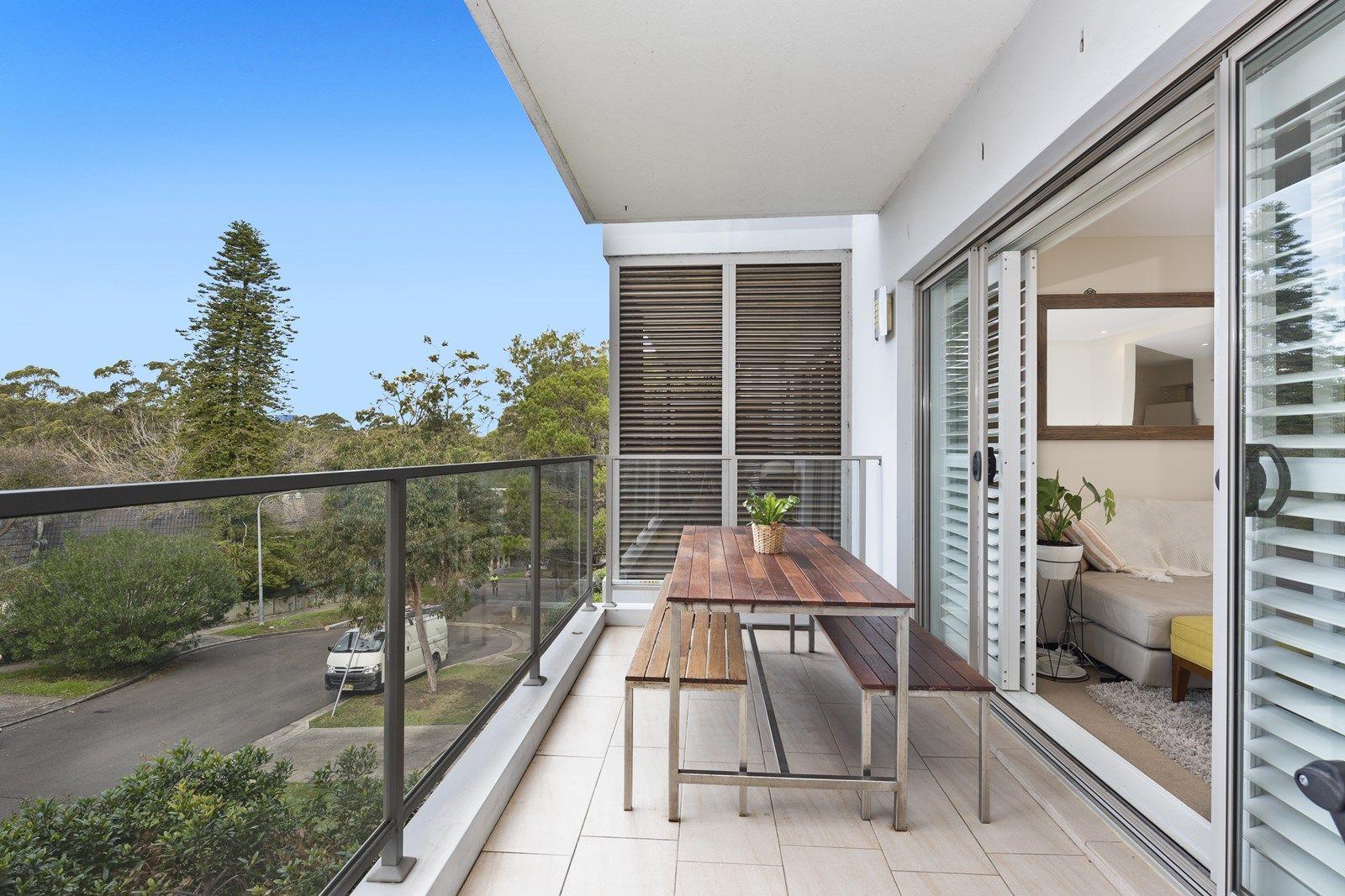 10/396 Mowbray  Road, Lane Cove NSW 2066, Image 1