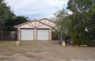 Picture of 10 Oxford Street, Gayndah QLD 4625
