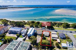 Picture of 53 Esplanade, Golden Beach QLD 4551