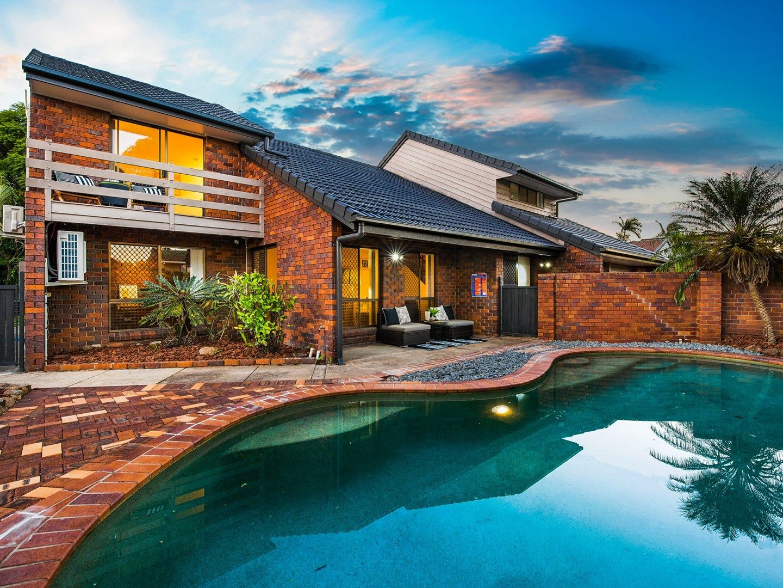 24 McCallum Street, Carseldine QLD 4034, Image 0