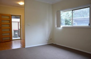 Picture of 43a Gunambi Street, Wallsend NSW 2287