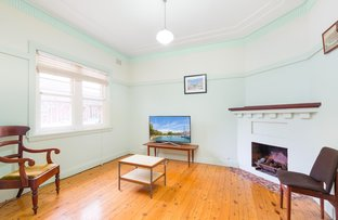 Picture of 1/8 Hordern Avenue, Petersham NSW 2049