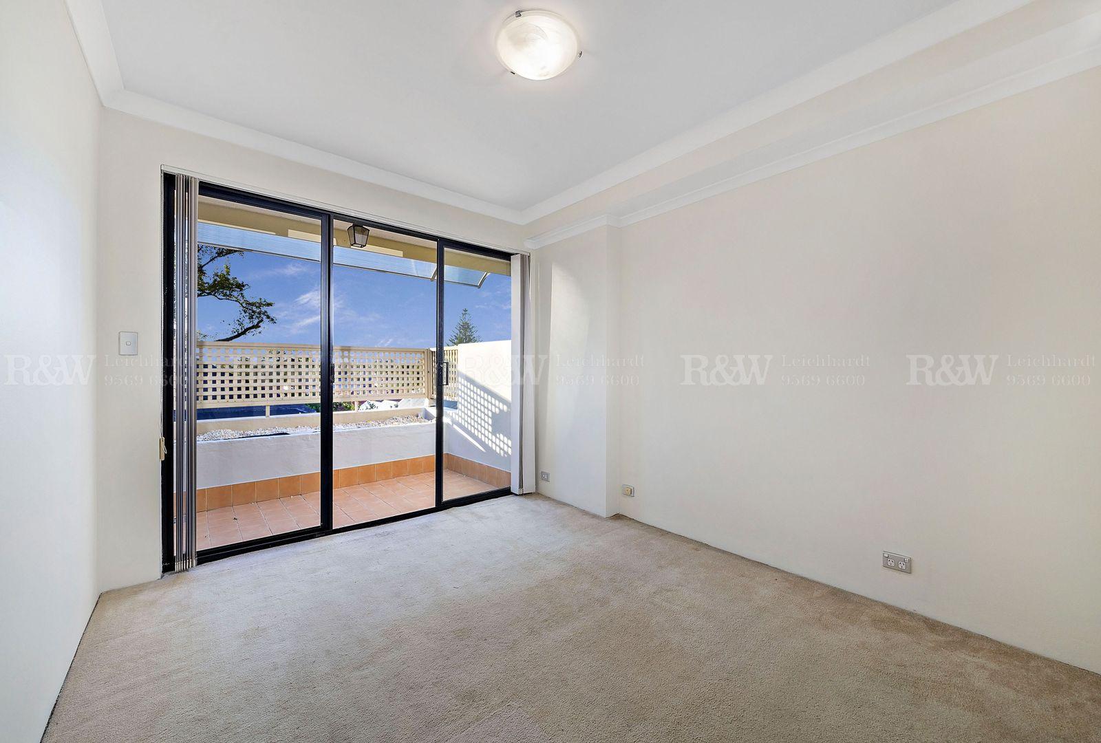 22/1 Ivory Lane, Leichhardt NSW 2040, Image 2
