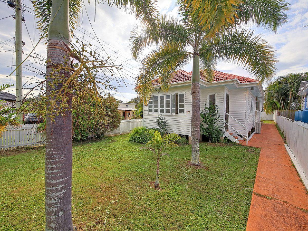 59 Foch Street, Wynnum West QLD 4178, Image 0