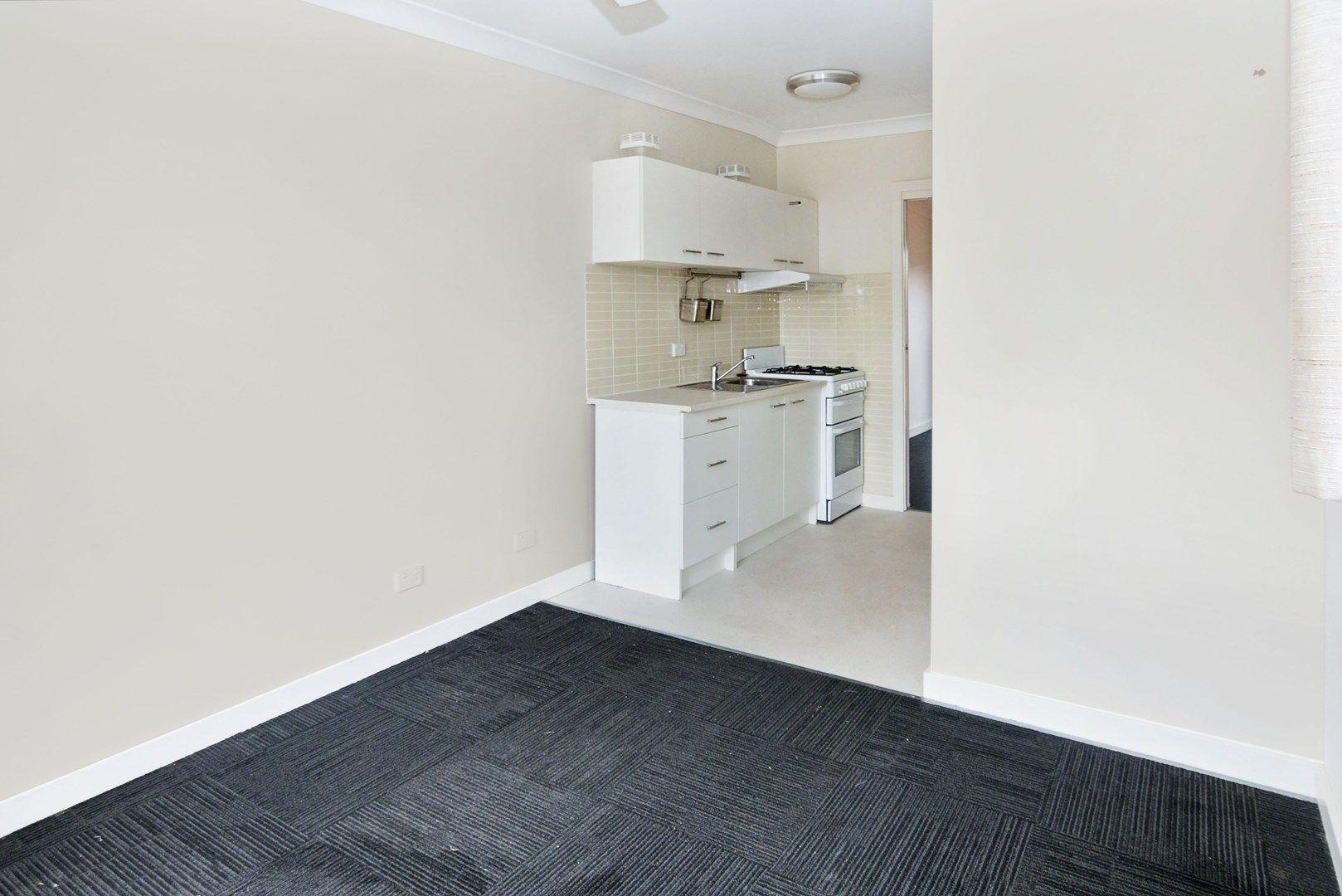 132A Langford Drive, Kariong NSW 2250, Image 0