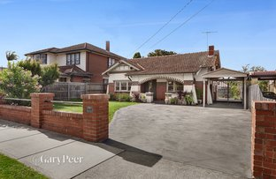 Picture of 217 Centre Road, Bentleigh VIC 3204