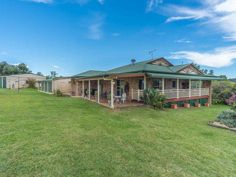 64 Farringdon Road, Christmas Creek QLD 4285, Image 2