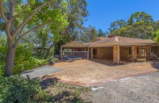 Picture of 469 Brookton Highway, Roleystone WA 6111