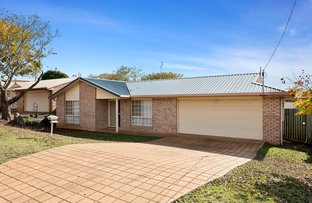 Picture of 381 Spring Street, Kearneys Spring QLD 4350