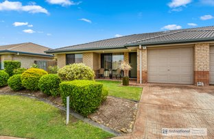 Picture of 17/12 Trigonie Drive, Tweed Heads South NSW 2486
